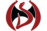 Small Druksys Logo